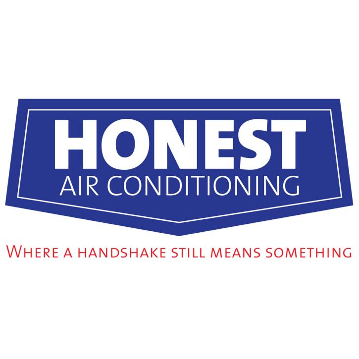 Honest Air Conditioning