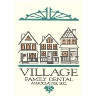 Village Family Dental/Orthodontics image 8