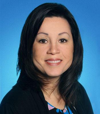 Tammy Lopez: Allstate Insurance image 0