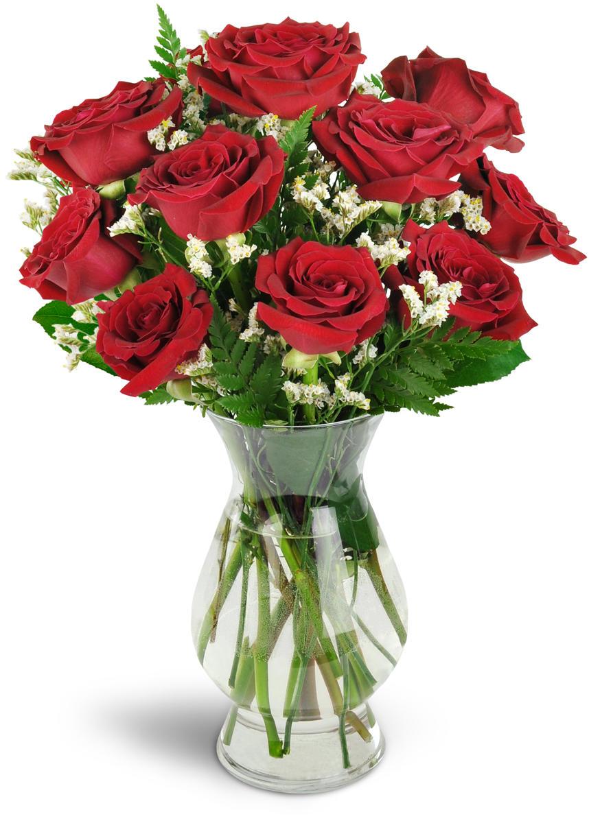 D'Kache Rose image 1