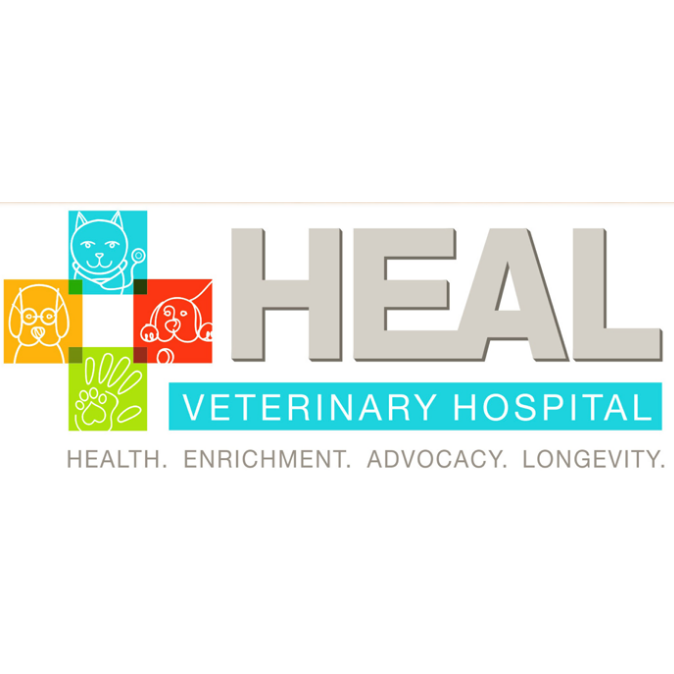 H.E.A.L. Veterinary Hospital
