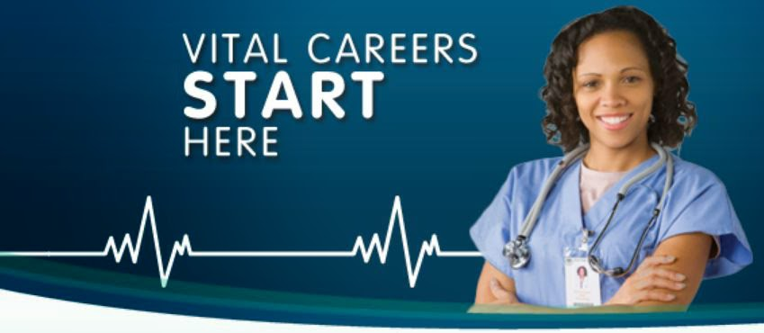 Medical Assistant School Long Island City