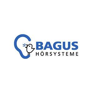 Bagus Moderne Hörsysteme GmbH & Co KG