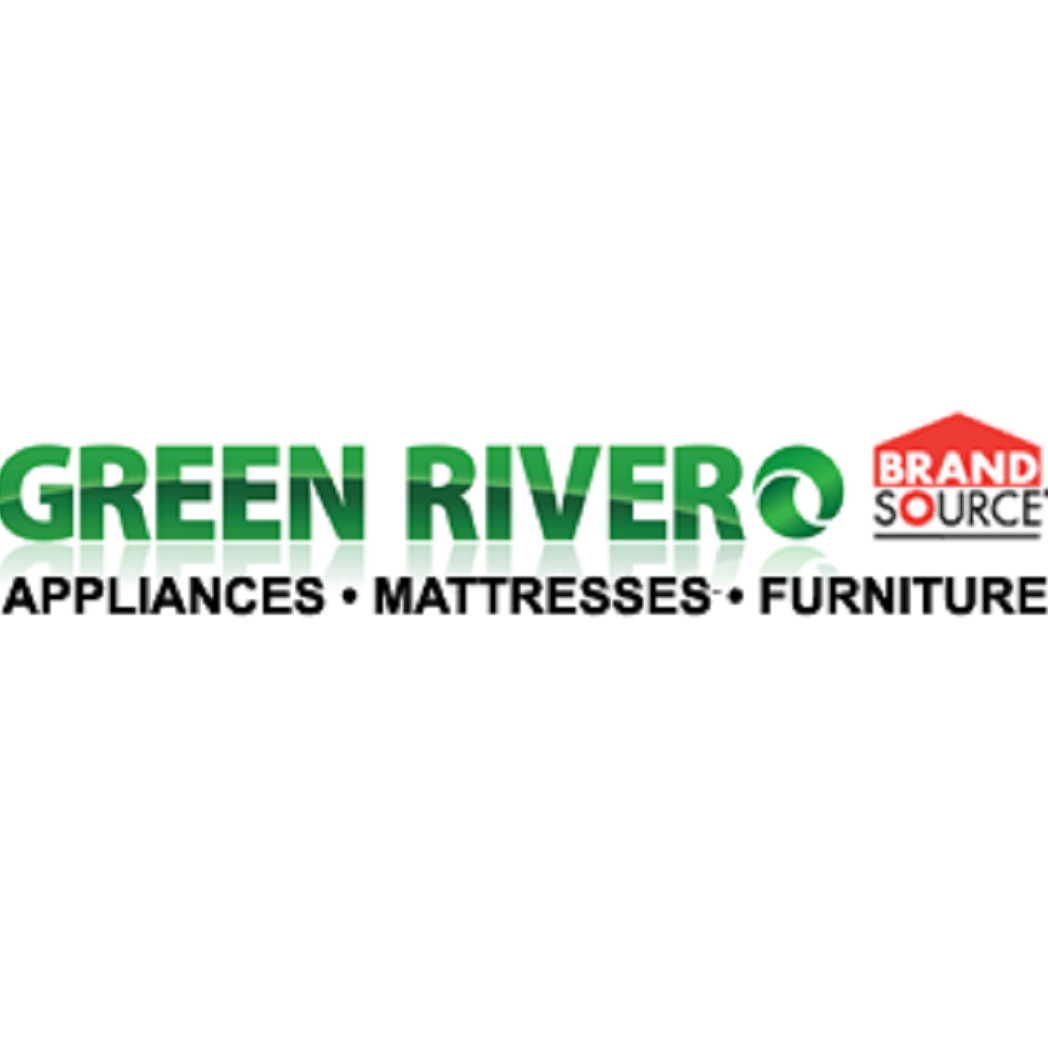 Green River Appliance U0026 Furniture