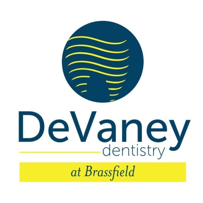 DeVaney Dentistry at Brassfield