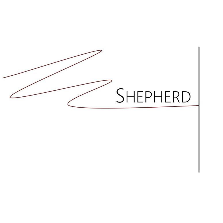 Shepherd, LLC