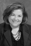 Edward Jones - Financial Advisor: Carla B Keen image 0