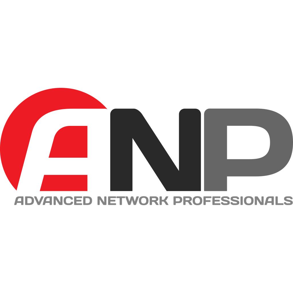 Advanced Network Professionals