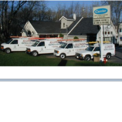 Algonquin Heating & Air Conditioning in Algonquin, IL, photo #4