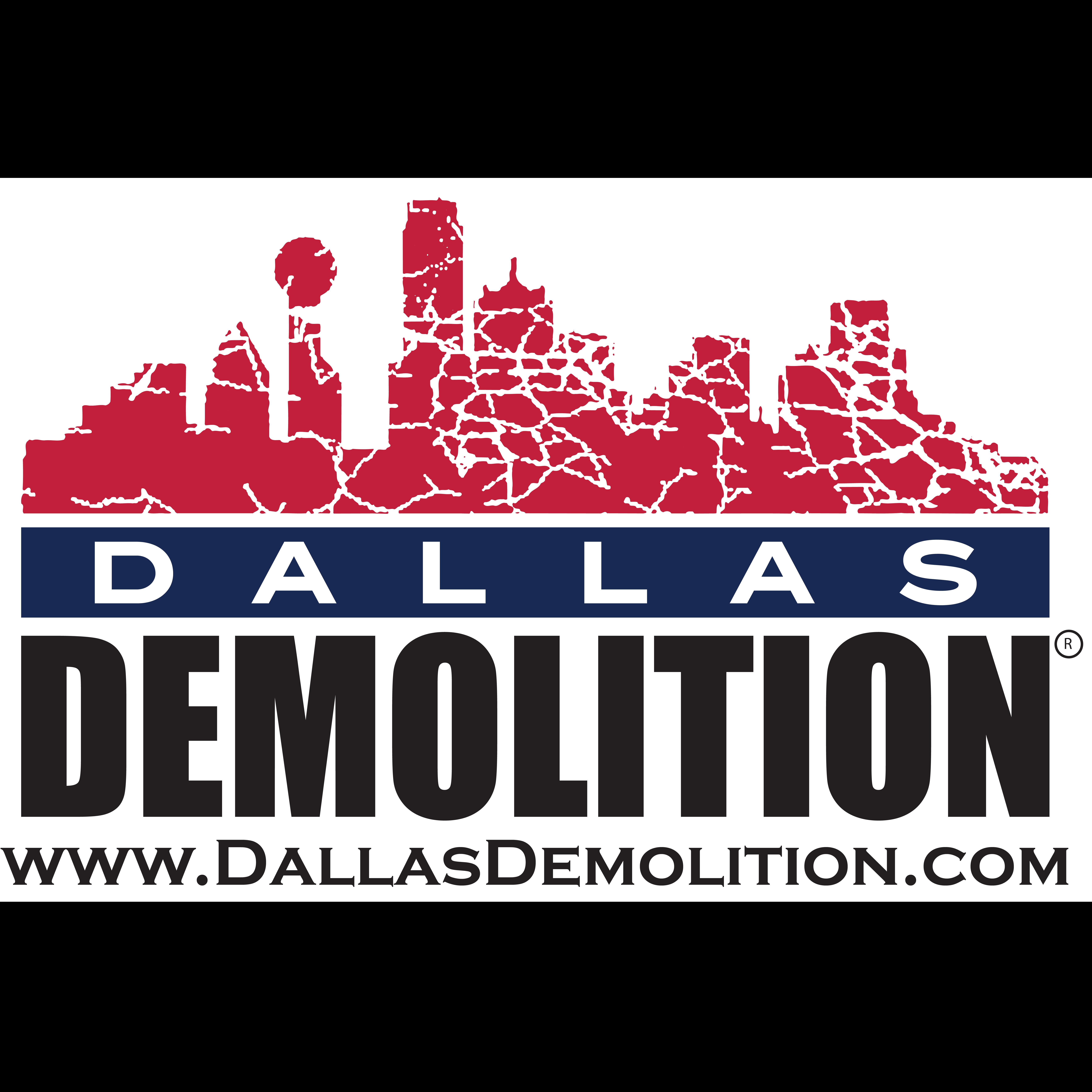 Dallas Demolition®