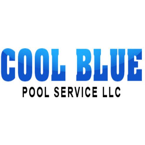 Cool Blue Pool Service LLC