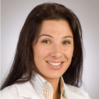 Maristela Batezini, MD - Cheyenne Oncology & Hematology Associates