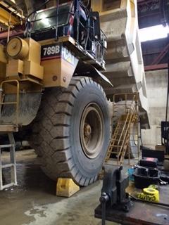 Acme Radiator and Heavy Equipment image 6
