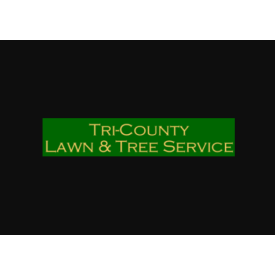 Tri-County Tree Service image 3