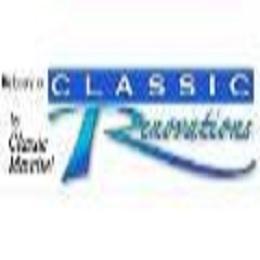 Classic Marcite, Inc. - Orlando, FL 32808 - (321)345-9607 | ShowMeLocal.com