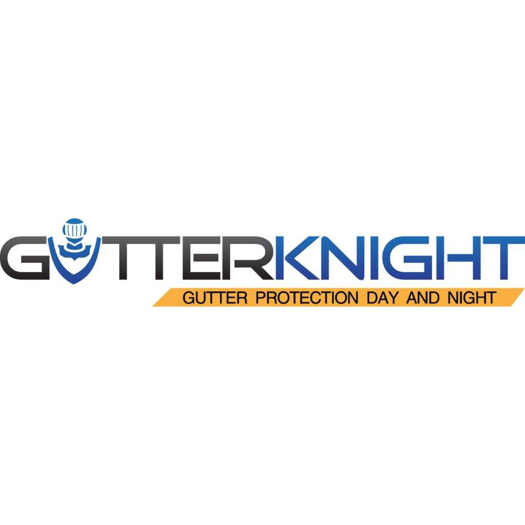 Western Sydney Gutter Knight
