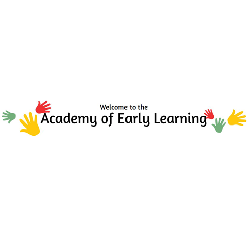 Academy of Early Learning image 0