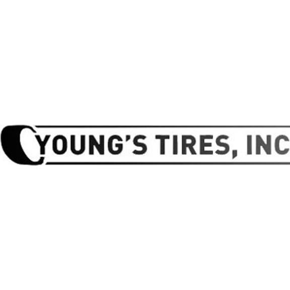 Young's Tires, Inc