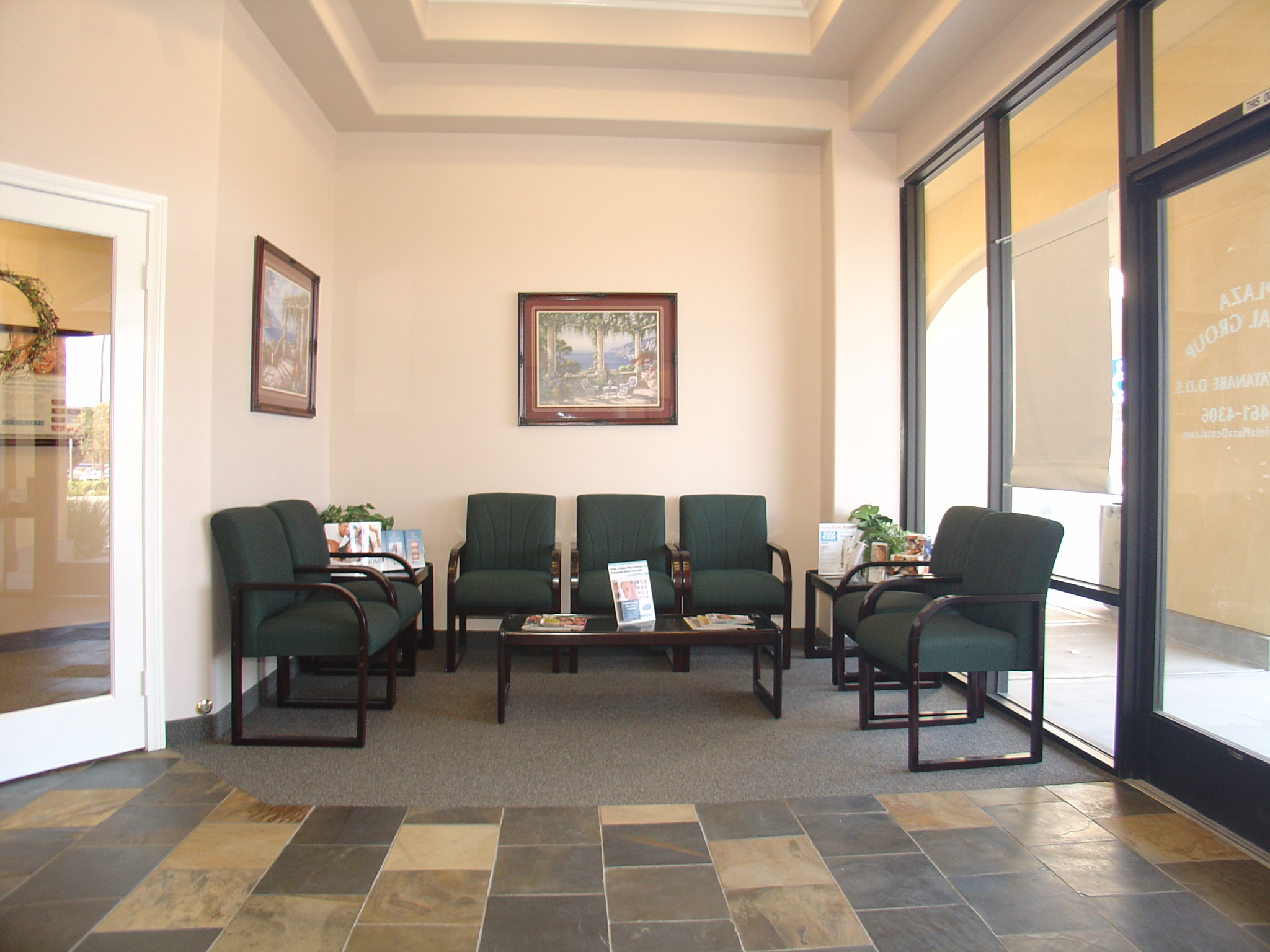 Plaza Dental Group image 4