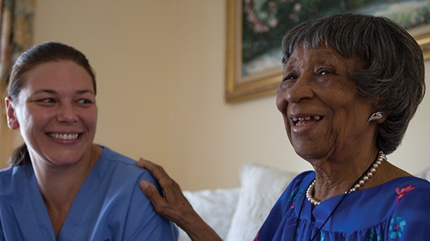 Heartland Hospice image 2