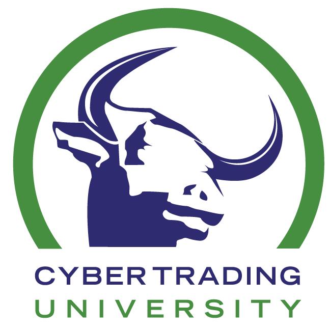 Cyber Trading University