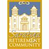 Saratoga Retirement Community image 1