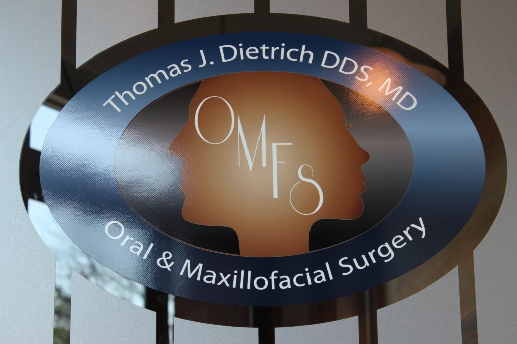 Thomas J Dietrich, DDS MD image 0