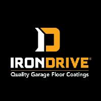 IronDrive Upstate SC