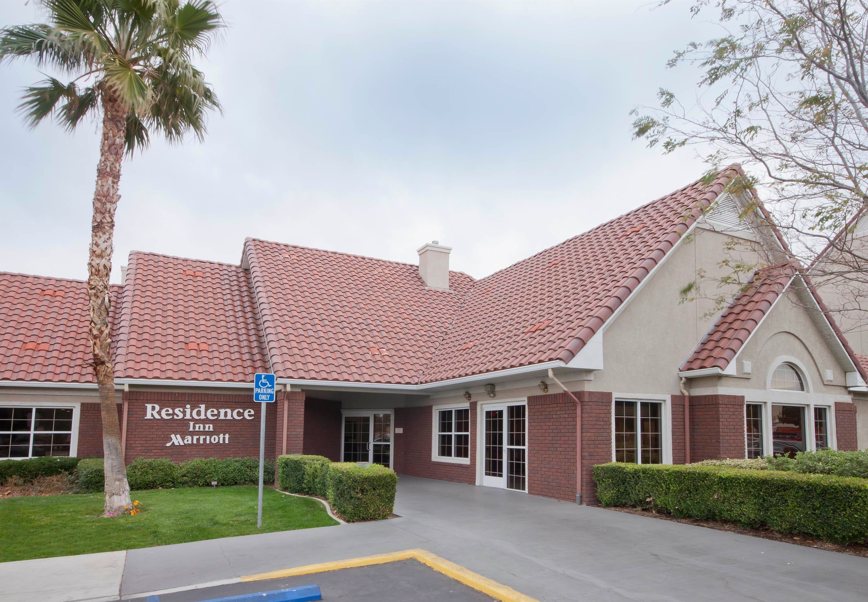 Residence Inn by Marriott Palmdale Lancaster image 1
