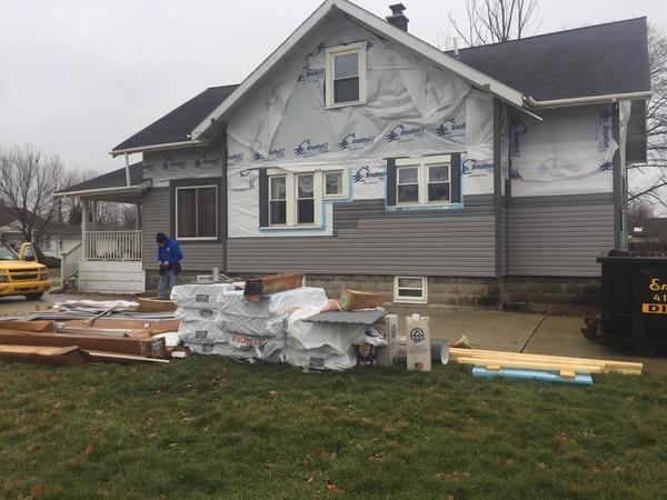 Arnolds Home Improvement image 1