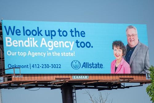 Gary Bendik: Allstate Insurance image 11