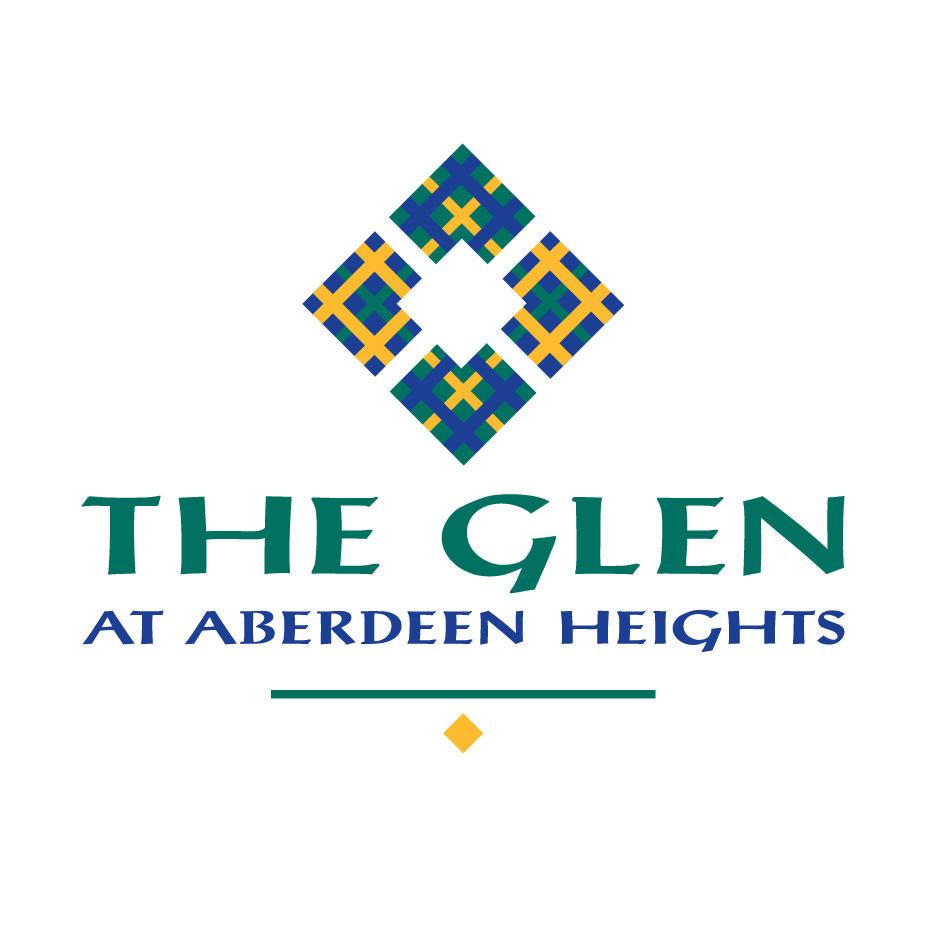 Aberdeen Heights image 10