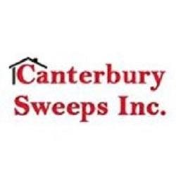 Canterbury Sweeps