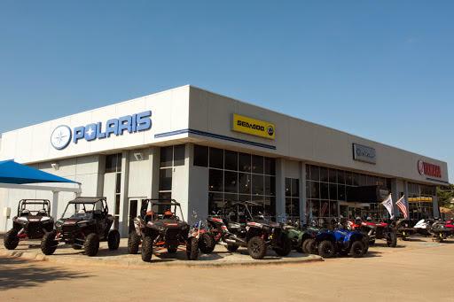 Dallas Tx Yamaha Motorcycle Dealers