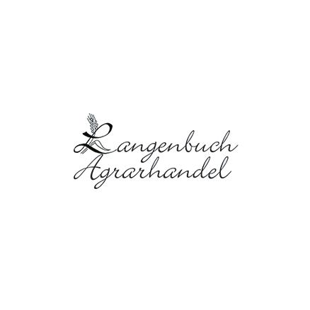 Logo von Agrarhandel Hans Langenbuch & Sohn KG