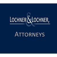 Lochner & Lochner PC