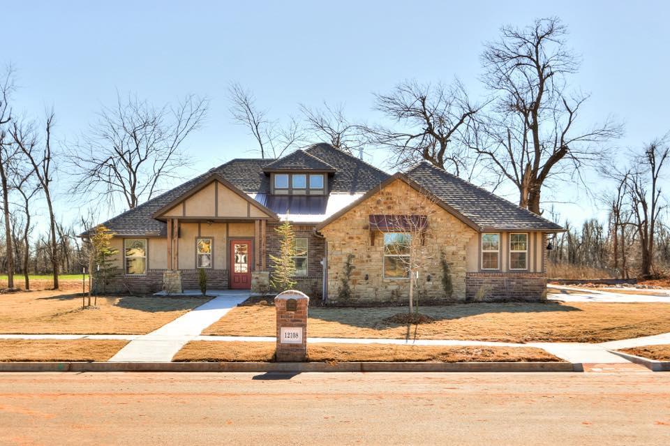R & R Homes, LLC image 10
