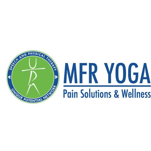 MFR YOGA-Unique Potential Network, Inc.