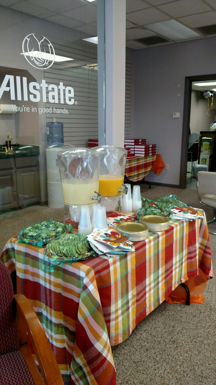 Leah Cheek: Allstate Insurance image 2