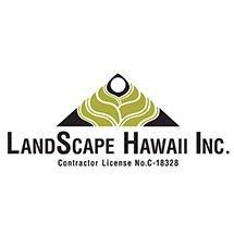 Landscape Hawaii, Inc.