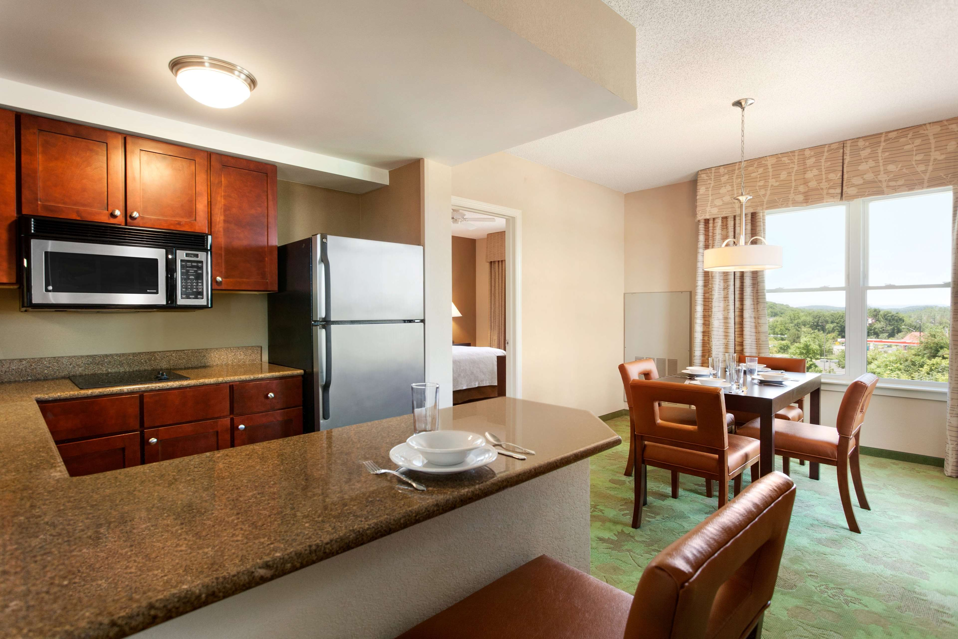 Homewood Suites by Hilton Reading image 19
