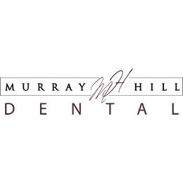 Murray Hill Dental - Westerville