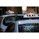 Victory Cab Company