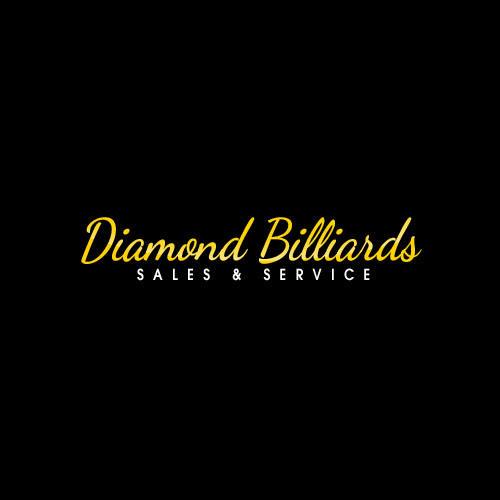 Diamond Billiards Sales & Service image 0