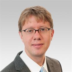Matthew B Maas, MD image 0
