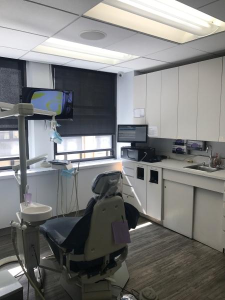 212 Dental Care image 6