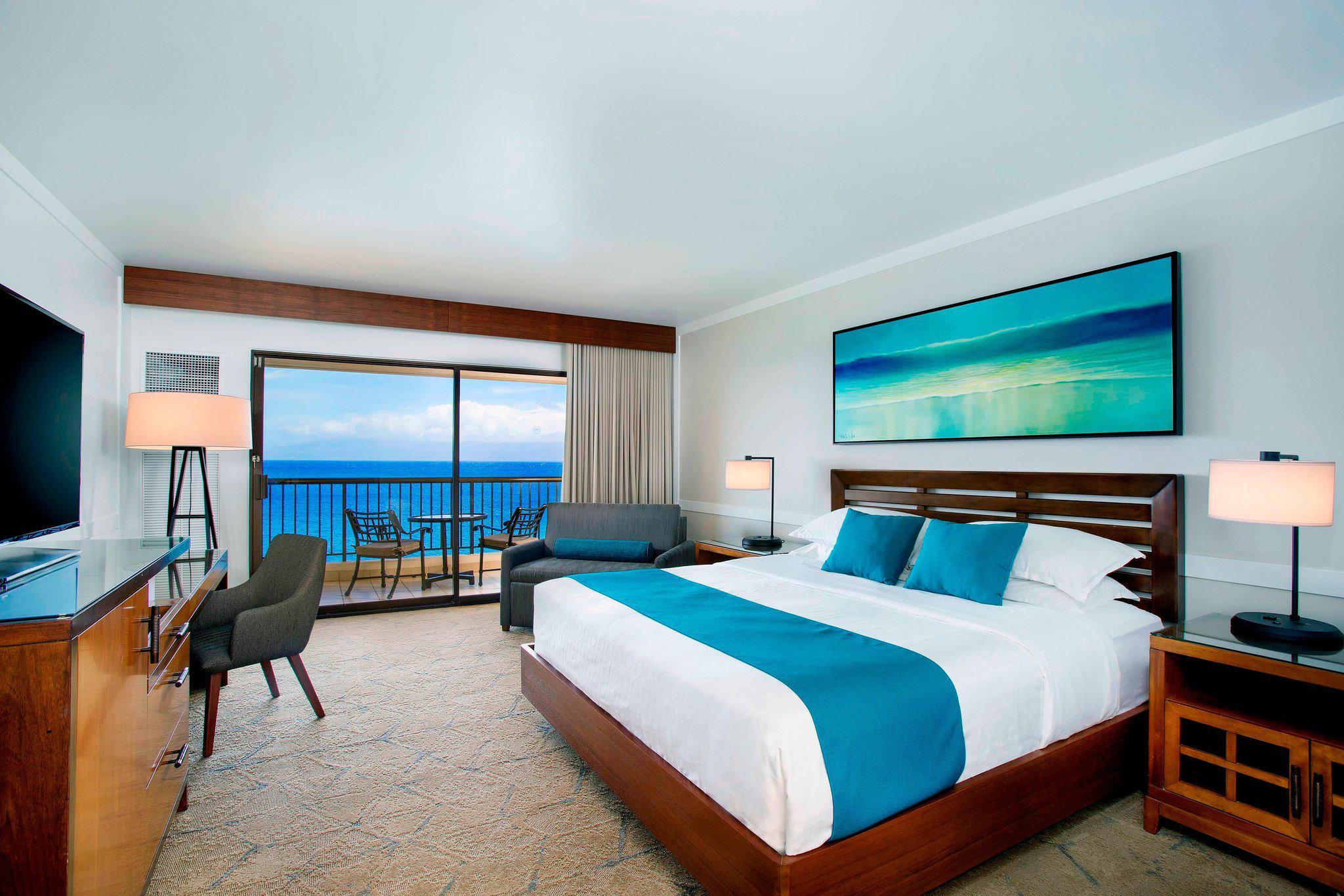 Sheraton Maui Resort & Spa in Maui, HI, photo #38