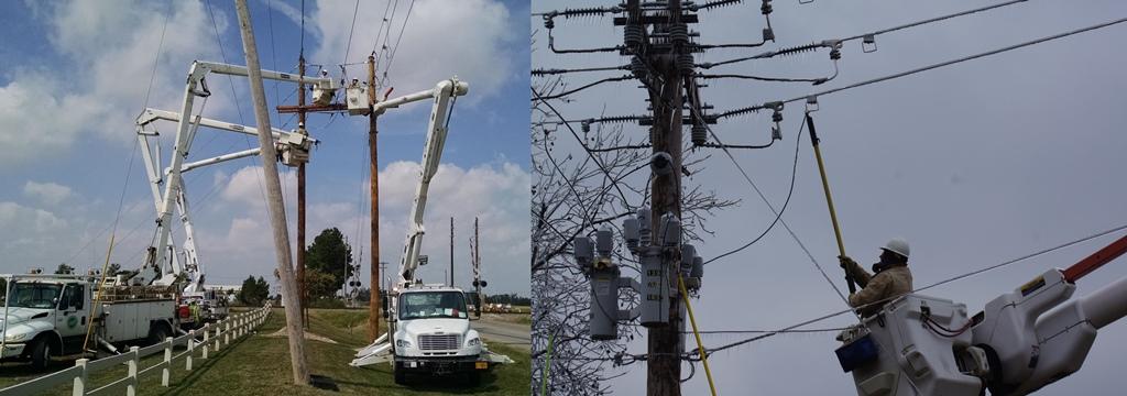 Craighead Electric Cooperative Corporation image 6