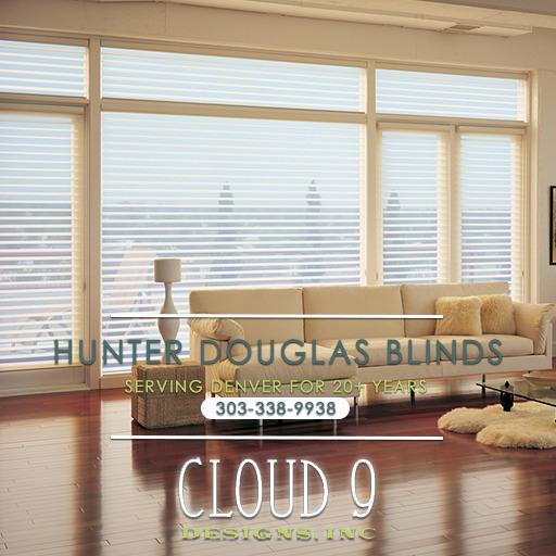 Cloud 9 Designs image 2