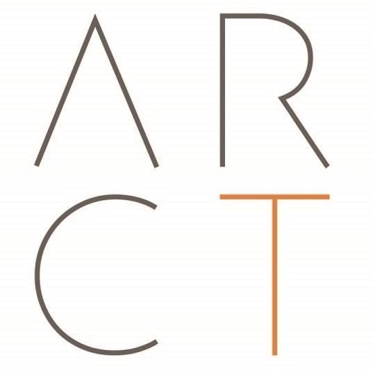 ARCHI-TEXTUAL, PLLC